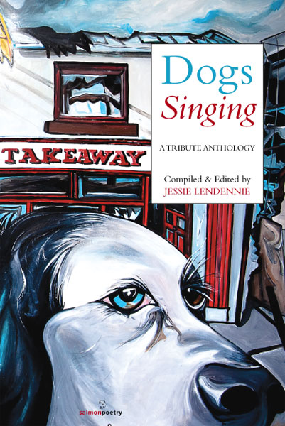 dogs singins cover